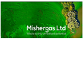 Mishergas Ltd logo Click for full size image